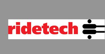 RideTech