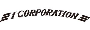 i corporation