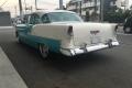 1955 BELAIR H/T