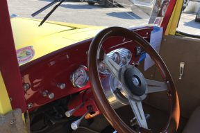 1932FORD Road Ster