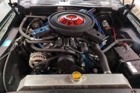1970 Challenger
