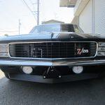 1969 CAMARO RS/Z28  NOW MAKING 国内未登録