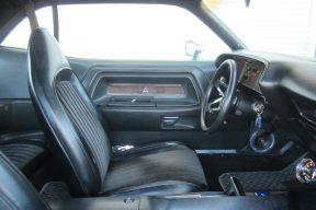 1973 Challenger