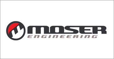 Moser Engineering