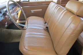 1969 SUPER BEE